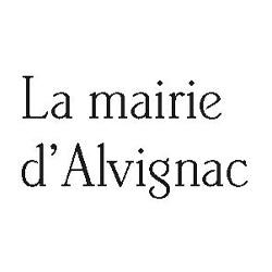 alvignac