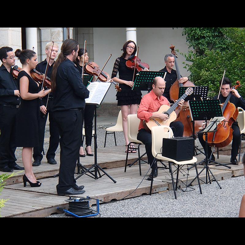 concert-couvent_SQUARE